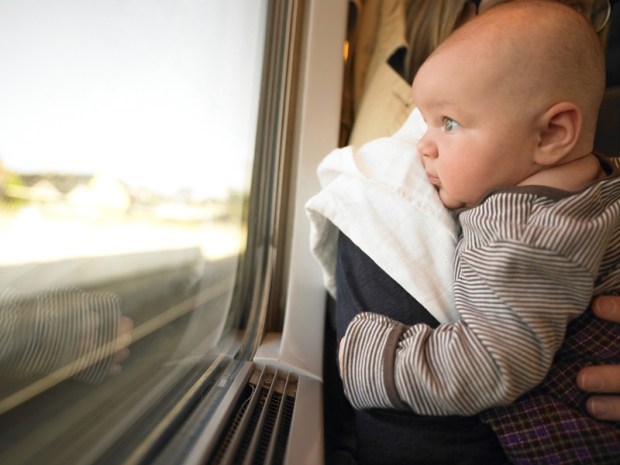 travelling-with-a-baby