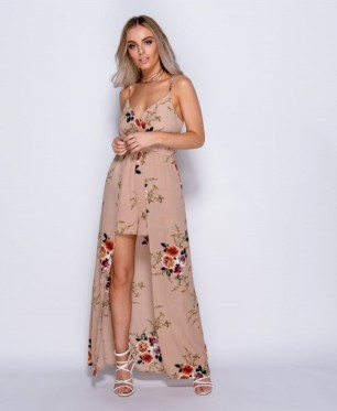 https://www.missbella.co.uk/sand-floral-print-cami-maxi-with-shorts.html