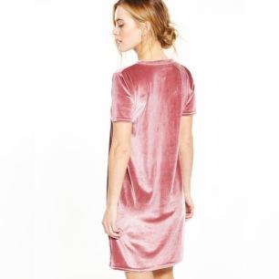 http://www.very.co.uk/v-by-very-petite-petite-velvet-t-shirt-dress/1600149579.prd