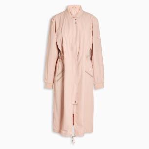 https://www.ezibuy.com/shop/au/next-blush-longline-bomber-jacket/p/170712