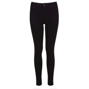 http://www.missselfridge.com/en/msuk/product/clothing-299047/jeans-2936731/sofia-black-ultra-soft-jeans-6600926?bi=0&ps=40