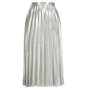 http://www.topshop.com/en/tsuk/product/metallic-pleat-ankle-grazer-skirt-5789390