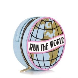 https://www.skinnydiplondon.com/products/run-the-world-cross-body-bag