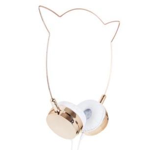 https://www.skinnydiplondon.com/products/zara-martin-rose-gold-kitty-headphones