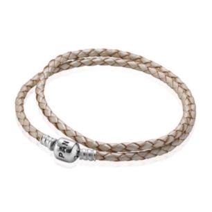 http://estore-uk.pandora.net/bracelets/charm-bracelets/moments-double-woven-leather-bracelet---pearl/590705CPL-D.html