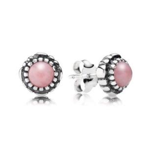 http://estore-uk.pandora.net/earrings/studs/october-birthstone-stud-earrings/290543POP.html?navid=search#q=290543POP&cm_mmc=Brandsite-_-products_earrings-_-290543pop-_-290543POP&start=1&navid=search