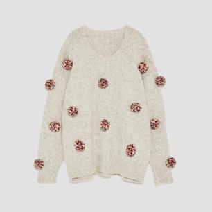https://www.zara.com/uk/en/woman/knitwear/view-all/oversized-pompoms-sweater-c733910p4953015.html